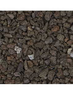 JBL ProScape Volcano Mineral 3l - 2101109