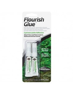 Flourish Glue 8 gr
