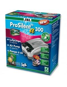 JBL Prosilent a300 - 2102241