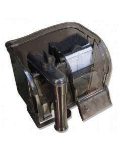Filtro Cascata Super Aquatic LB-501 - 2102302