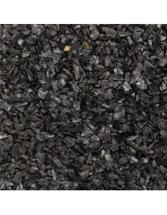 Natural gravel Plantahunter Baikal 3-8 mm 5Kg - 2102763