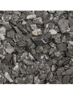 Natural gravel Plantahunter Baikal 10-30 mm 5Kg - 2102762