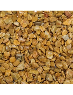 Natural gravel Plantahunter Burma 12-15 mm 5kg - 2102765