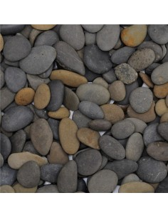 Natural gravel Plantahunter Yukon 12-18 mm 5Kg - 2102771