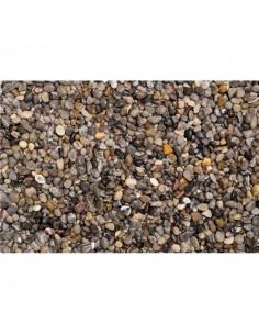 Natural gravel Plantahunter River S 5kg - 2102770