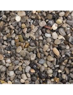 Natural gravel Plantahunter River L 5kg - 2102769