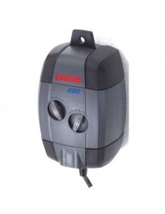 Adjustable airpump air pump 400 - 2102986