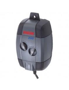 Adjustable airpump air pump 200 - 2100688
