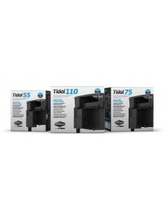 Filtro Tidal 55 - 2103236