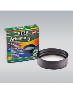 JBL Artemio 3 - 2103296