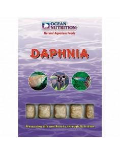 Daphnia em Blister 100Gr