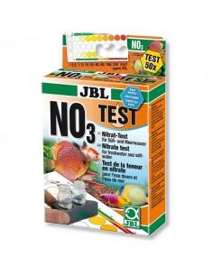 JBL NO3 Nitrate Test Set