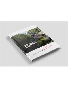 "Livro Oliver Knott - ""Training Day in Japan - My Journey"" - 2103397"