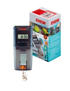 EHEIM Alimentador Automático