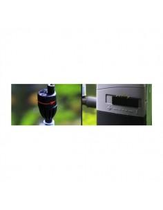 Skimmer Superificie JY-02 - 2103932