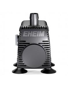 EHEIM compact+ 2000 - 2100337