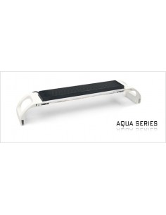 ZETLIGHT Aqua Series - ZA2420
