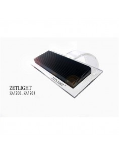 Zetlight Aqua Series ZA1200