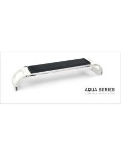 ZETLIGHT Aqua Series - ZA2421 Marine