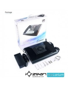 Iozean PRO B100 - 2102184