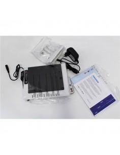 Zetlight Nano Led Touch - 2100379