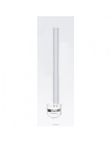 Viv Music Glass Diffuser 15Ø - 2102284