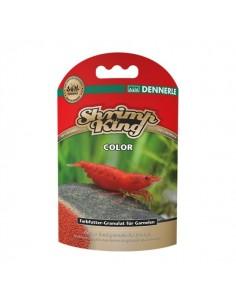 Shrimp King Colour - 2102561