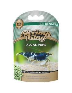 Shrimp King Algae Pops - 2102563