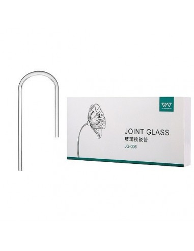 VIV Joint Glass 50 - 2102291