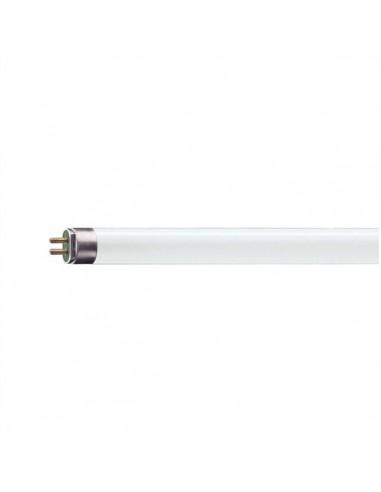 Lampada Tubolar T5 - 2100544