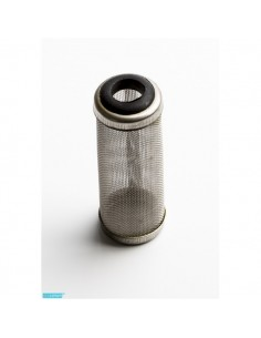 Protector Filtro Inox 17 - 2100398