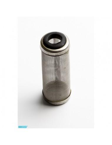 Protector Filtro Inox 14 - 2100397