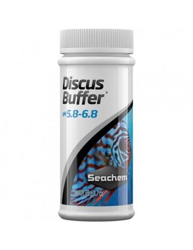 Discus Buffer 50 gr - 2102400