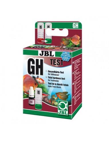 JBL GH Test-Set - 2101228