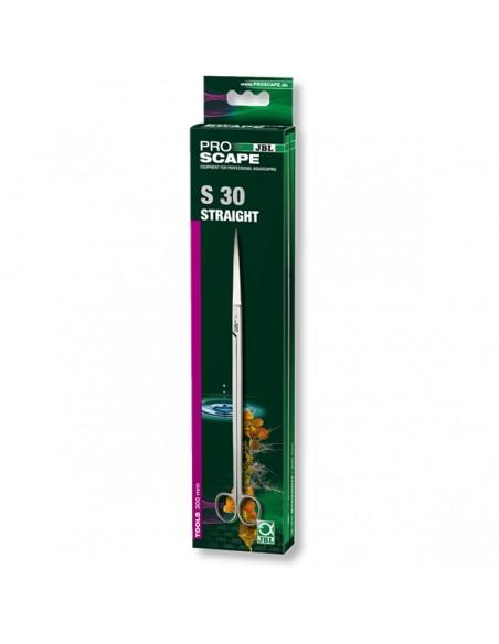 JBL ProScape Tool S 30 straight - 2101096