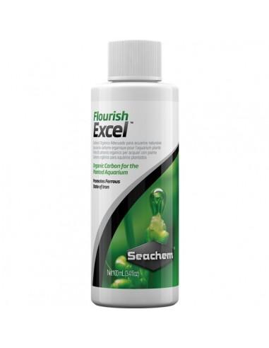 Flourish Excel 100ml - 2101859