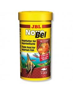 JBL NovoBel 250ml - 2102244