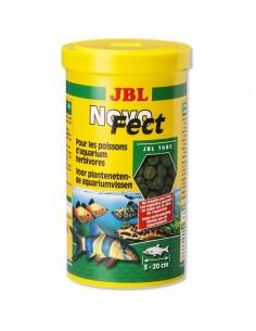 JBL NovoFect 100ml - 2102262