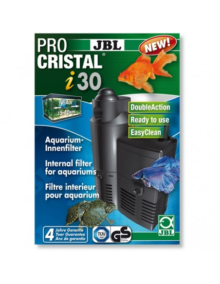JBL ProCristal i30 - 2102254