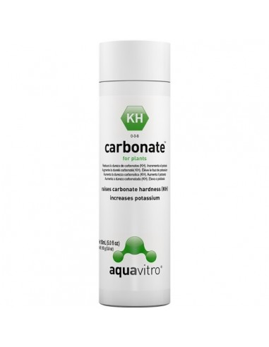 Carbonate 150 ml - 2102222