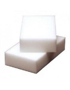 Esponja Mágica Multifuncional - 2100084