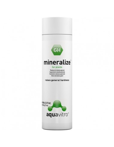 Mineralize 150 ml - 2102223