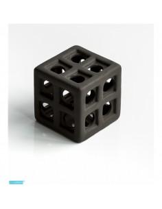 Cubo Ceramica P/ Camarões - 2102626