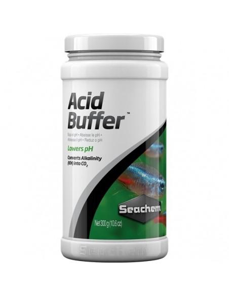Acid Buffer 70 gr - 300 gr - 2102693