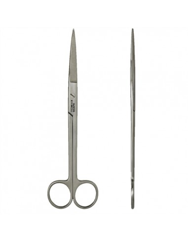 JBL ProScape Tool S 20 straight - 2101095