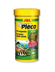 JBL NovoPleco 100ml - 2102949