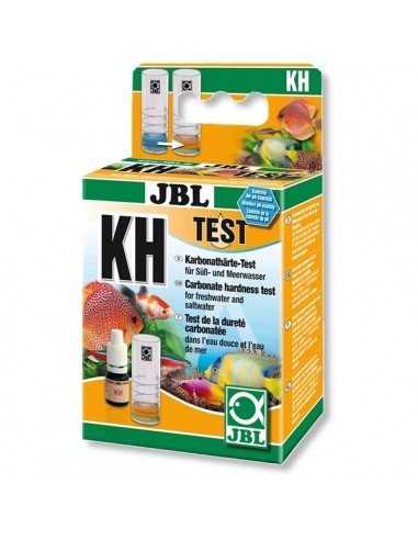 JBL KH Test - 2102954