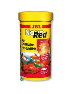 JBL NovoRed 100ml - 2102951