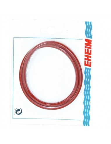 Set of sealing rings for double tap unit 2215, 2231/33/35, 6 - 2102990