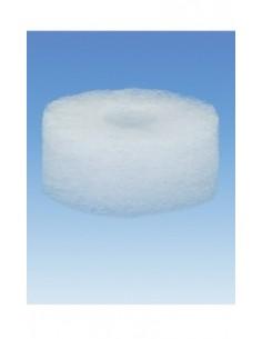 Fine Filter Pads - 2102997